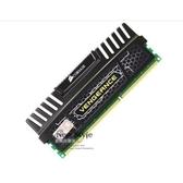 海盜船 超頻記憶體 【CMZ8GX3M1A1600C10】 DDR3-1600 8G 8GB 新風尚潮流