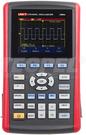 泰菱電子◆ 單通道 25 MHz 掌上型示波器 USB 介面 ㊣台灣總代理UNI-T優利德UTD-1025CL TECPEL