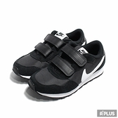 NIKE 童鞋 MD VALIANT (TDV)-CN8560002