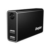 【 UE5610】勁量 Energizer UE5610 行動電源  5600 mAh