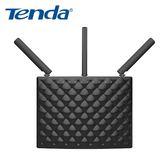 【Tenda 騰達】AC15 1900M雙頻無線路由器