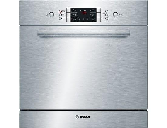 【系統廚具】BOSCH 博西 SCE64M65EU 嵌入世洗碗機