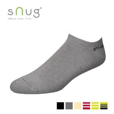 【SNUG 時尚船襪】 (OS小舖)