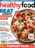 AUSTRALIAN healthy food GUIDE 7月號/2018