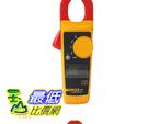(台灣公司貨)FLUKE 福祿克 交流鉗形電流錶 F303 FLUKE-303