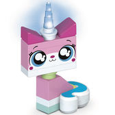 LEGO樂高玩電影2獨角貓桌燈