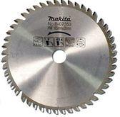牧田 makita  圓鋸片 SP6000專用 鎢鋼鋸片