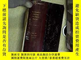 二手書博民逛書店THE罕見JOURNAL OF LABORATORY AND CLINICAL MEDICINE VOL.49 J