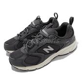 New Balance 休閒鞋 408 女鞋 鐵灰 米 銀 韓國 穿搭 運動鞋 NB【ACS】 ML408E-D