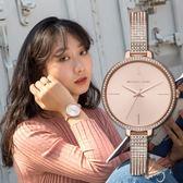 MK Michael Kors Jaryn 名媛晶鑽優雅時尚腕錶 MK3785 熱賣中!