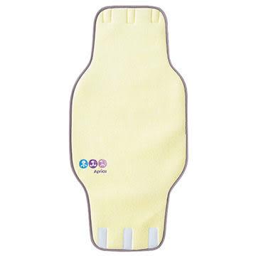 愛普力卡 Aprica 柔軟胸墊專用抗菌套