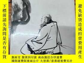二手書博民逛書店Q037499罕見CHINESE ART FROM THE SCHOLAR S STUDIO 2014.15Y
