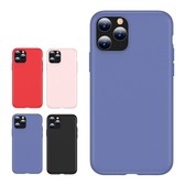 TOTU iPhone11/11Pro/11ProMax手機殼防摔殼耐髒汙 出彩超薄系列