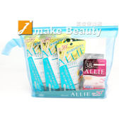 KANEBO佳麗寶 ALLIE EX UV高效防曬凝乳(礦物柔膚型)母親節限定組《jmake Beauty 就愛水》