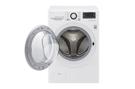 LG樂金 6 MOTION DD直驅變頻滾筒洗衣機 14KG 炫麗白 F2514NTGW 首豐家電
