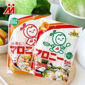 日本 Malony 日式美味冬粉 100g 麵條 冬粉 冬粉料理 料理 火鍋
