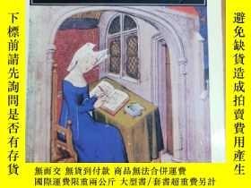 二手書博民逛書店英文原版:THE罕見TREASURE OF THE CITY OF LADIESY367822 SARAH