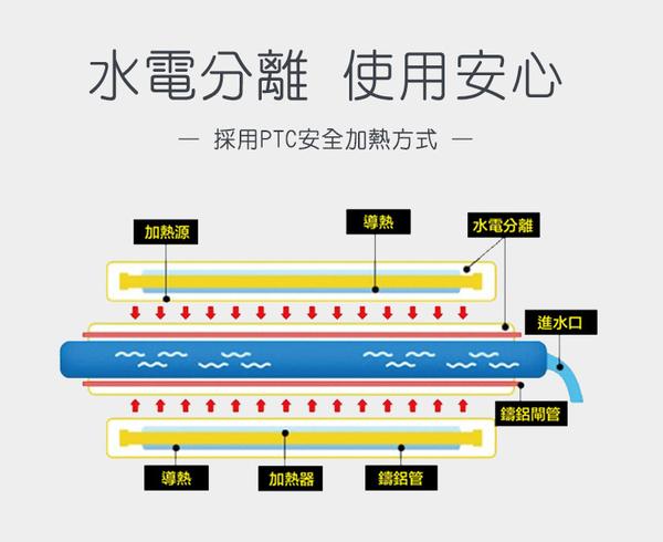 LAPOLO SC-9609 養生旗艦機 高桶 SPA 電動按摩恆溫泡腳機 加碼送泡腳包