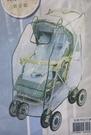vivibaby-手推車開窗防風防雨罩.防風遮雨必需品U043025【TwinS伯澄】