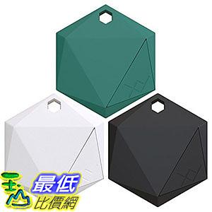 [106美國直購] XY3 3rd Gen Item Finder - (Original 3-Pack) 物品搜索器