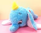 【震撼精品百貨】Dumbo_小飛象~迪士尼絨毛娃娃-小飛象#28069