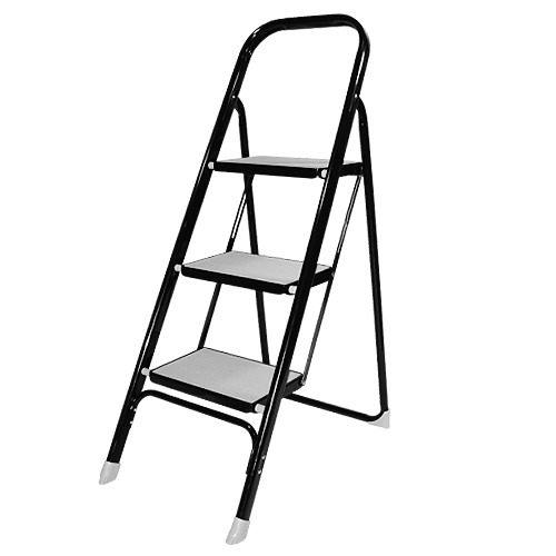 《真心良品》便利梯三階樓梯椅