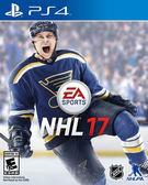PS4 勁爆冰上曲棍球 17(美版代購)
