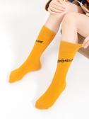 兒童襪子堆堆襪夏季薄款女童純棉春秋男童中高筒寶寶襪潮ins韓版