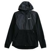 Nike AS M NK THRMA HD FZ WINTERIZED  連帽外套 926466010 男 健身 透氣 運動 休閒 新款 流行