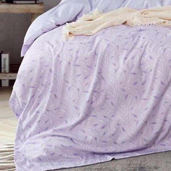 床包被套組 / 雙人加大【童話夢遊】含兩件枕套  3M頂級天絲  吸濕排汗專利  戀家小舖台灣製