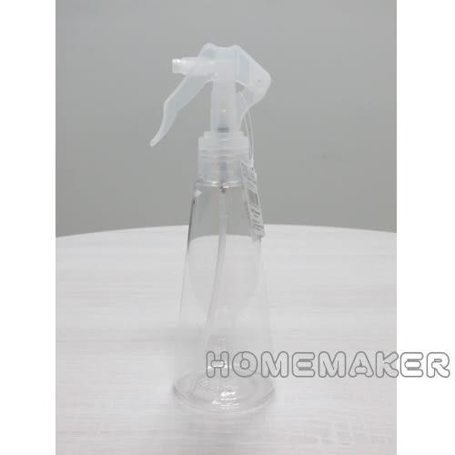 小水瓶附噴嘴_JK-17455