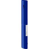 S.T.Dupont 都彭 THE WAND 蠟燭點火器-藍色(024009)