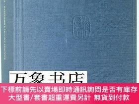 二手書博民逛書店Kapitza罕見: Experiment, Theory, Practice 卡皮察科學哲學文集 1978年諾貝