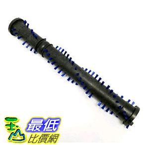 [104美國直購] 戴森 Brush Roll Designed to Fit Dyson DC07 Non-Clutch Models USABRL53