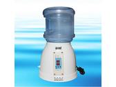 B108多功能噴霧機(8個噴頭)造霧機,微霧機,噴霧系統,室外冷氣機,降溫系統
