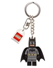 德國正版 LEGO曼威系列 / 星際大戰系列鑰匙圈【德潮購】