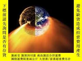 二手書博民逛書店Structuring罕見Time (Second Edition)Y360448 Michael Betan
