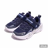 SKECHERS 童鞋 WAVETRONIC-403603LNVSL