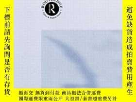 二手書博民逛書店Routledge罕見Philosophy Guidebook To Hume On Morality-休謨道德哲