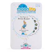 Moonlite 月光故事機 彼得兔故事
