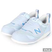NEW BALANCE 小童 復古鞋 經典復古鞋 學步鞋 - IT313FBL