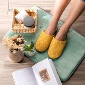 日系印花包口拖鞋-稻穗黃28