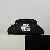 Nike Rpm Smit - Wrld TR 黑 斜背 運動 休閒 腰包 DH3079-010