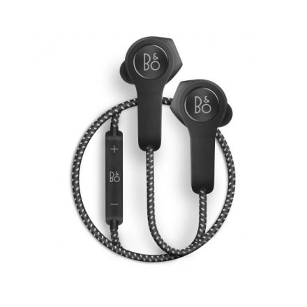 ★結帳現折 B&O PLAY BEOPLAY H5 藍牙無線入耳式耳機 丹麥皇室御用 三色可選 公司貨