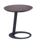 【南洋風休閒傢俱】時尚茶几系列-皮卡丘小圓几 咖啡桌 沙發桌 邊桌 CX692-3