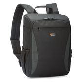 羅普 Lowepro Format Backpack 150 豪邁 雙肩後背包 一機兩鏡 + 10吋平板 【公司貨】L7