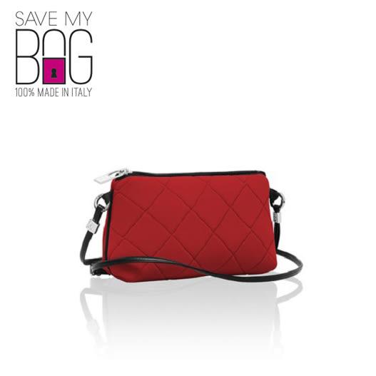 SAVE MY BAG COSETTE 斜揹包 隨身包