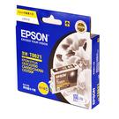 T062150 EPSON 原廠 黑色高容量墨水匣 適用 Stylus C67/C67mini/CX3700/CX4100/CX4700/CX5700F