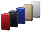 Sony LCH-TW1 硬殼相機套 (公司貨) 數位相機專用硬殼防震保護盒