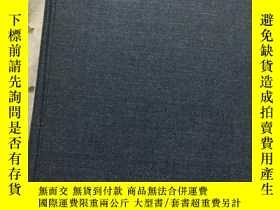 二手書博民逛書店American罕見Government and politics Y20897 出版1972